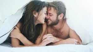 Buone abitudini x migliorare il sessoessere